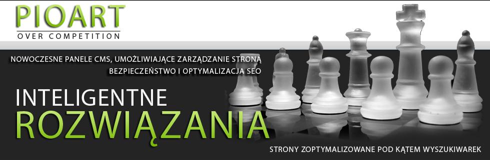 www.pioart.pl