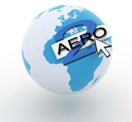 AERO2 - darmowy internet