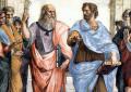 Platon Grecki filozof