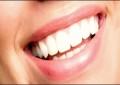 Fluoryzowanie zębów w szkołach