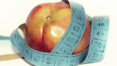 jak szybko schudnąć ćwicząc na siłowni