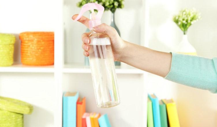 diy-air-freshener-updated-cover