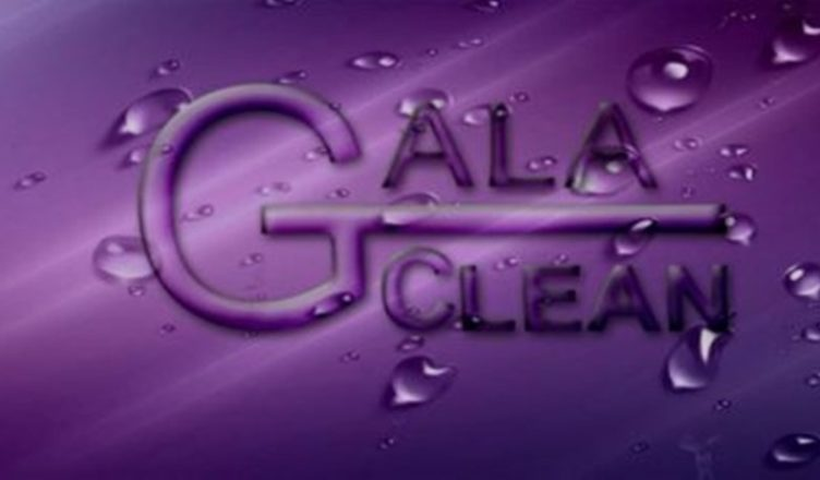 gala_clean