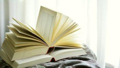 """Książka o miłości – """"ANGIELSKI PACJENT"""""""