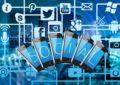 Jak-zaprojektować-grafikę-do-social-media?